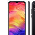 A Xiaomi után szabadon: jön a Redmi márkájú csúcstelefon