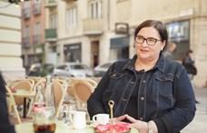 """""""Az idő nem a javunkra játszik, ledarálódik a kárpátaljai magyarság"""" – Fedinec Csilla, Ukrajna-szakértő a HVG Teraszon"""
