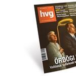 Ámokfutás indult a magyar börtönökben?