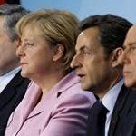 Emelkedett az euróövezeti szuverén kötvények hozamprémiuma