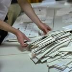 Kúria: választási csalás történt Pécsen