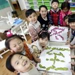Országossá dagadt az óvodások szexuális bántalmazásának ügye Kínában