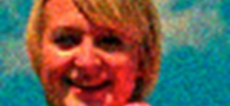 naptár képekből Tech: Photoshop: Retró naptár családi képekből   HVG.hu naptár képekből