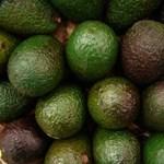 Szereti a jó guacamolét? Az amerikaiaknak már alig jut belőle