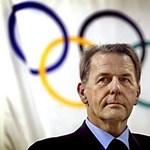 Elégedett a NOB-elnök az olimpiával