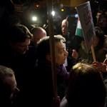 Orbán Egerben: puccskísérlet zajlott ellenem, a CNN is benne volt