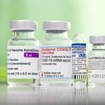 Németországnak nem elég, ha keleti vakcinával oltottan megyünk
