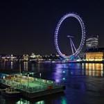 Tavasztól kaphatóak jegyek a londoni olimpiára