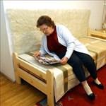 Ellátás nélkül maradhatnak a hozzátartozójukat otthon ápolók