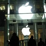 Túl jó termékeket gyárt az Apple, ezért van bajban
