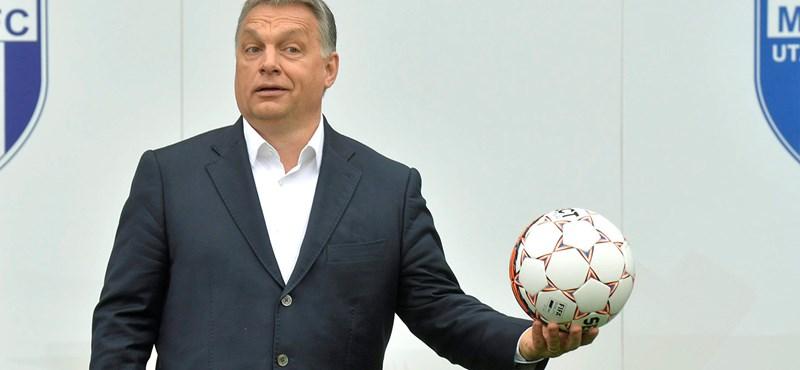 A Fidesz-állam kevesebbet költött sportra, de így is lazán Európa-bajnok lett