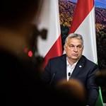 """""""Ki hol volt, amikor először hallotta az őszödi beszédet?"""" – kérdezi Orbán Viktor a Facebookon"""