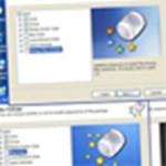 Porolja le a Windows XP felületét, és legyen modern rendszere