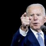 Mire számíthat az USA és a világ, ha Joe Biden lesz a következő amerikai elnök?