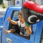 Részlegesen feloldják a Líbia elleni uniós szankciókat