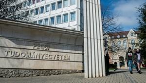 Európa legjobbjai közé került egy magyar egyetemi város