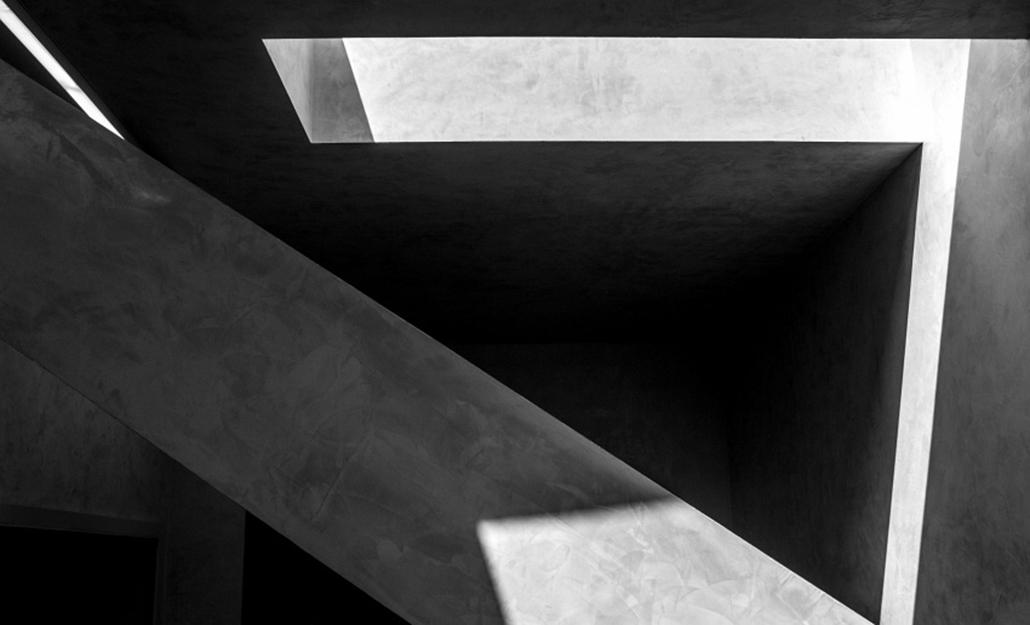e. Megújult műemlékek friss szemmel 2014. - Zeneakadémia Kiss Norbert 2. helyezett