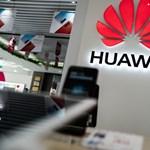 Orosz operációs rendszerrel helyettesítené a Huawei az Androidot?