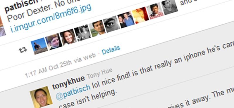Timeline lesz a Twitteren is? Már tesztelés alatt…