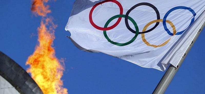 Doppinggyanú: pekingi minták miatt bukhatja a riói olimpiát 31 sportoló
