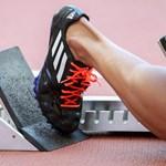 Robotok a futószalag mögött – új cipőgyárat nyit az Adidas