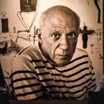 Májusban jön a következő lehetőség annak, aki Picasso-festményt akar vásárolni