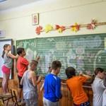 Tényleg rövidebb lehet a nyári szünet: átalakítanák az iskolai vakációk rendszerét?