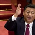 """""""Megvesztek ott az elvtársak""""? 1,3 milliárd dolláros bírság veszélyes vakcina miatt Kínában"""