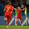 A belgák döntöttek: törlik a focibajnokság hátralévő részét