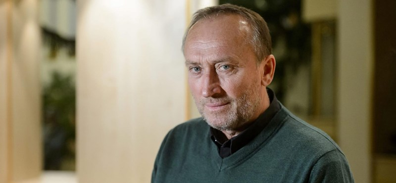 Szembeszállt a NER-rel az ellenzék Egerben, leváltják a színházigazgatót