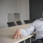 Élesben Szarka Gáborral: Gyalázat kategória, amit néhány oktató csinált