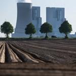 Több munkahelyet hoz létre a karbonsemleges átállás