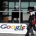 Közel 40 millió dollárt fektet be a Google két szélerőműparkba