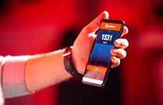 Nézzen rá a mobiljára, mától Budapest nagy részén elérhető a Vodafone 5G hálózata