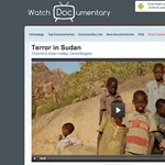 A világ legnagyobb ingyenes online dokumentumfilm-gyűjteménye