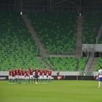Muszbek: Ne azt tanulják a sportvezetők, hogy mindig jön a pénz az államtól