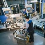 Kelet-Európában építhet gyárat a BMW