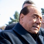 Berlusconi elmenekült Olaszországból a koronavírus elől