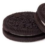 A drogokhoz hasonló hatása van az Oreo keksznek