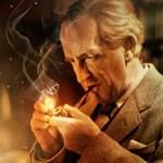 Egy nagyon különleges Tolkien-könyvre akadt egy egyetem