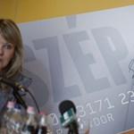 A turizmushoz mennek a megmaradó SZÉP-kártya pénzek?