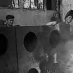 Így szipolyoznak ki észak-koreai kényszermunkásokat az EU-ban