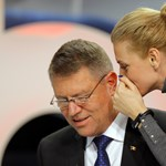 Új román elnök: le kell vonnia mindenkinek a következtetéseket