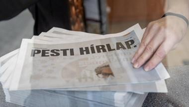 Kúria: Egyelőre nem követelhet négy oldalt az ingyenes lapokból a főváros