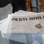 Négy ajándék oldalt akar magának a Főváros minden ingyenes budapesti újságban