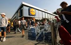 A Lidl alapítója jelenleg a leggazdagabb német