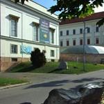 Csendes összeomlás: a munkatársak negyede távozhat a Természettudományi Múzeumból