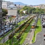 Túlárazták a Budapest Szíve-projektet, az EU észrevette