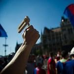 Itt a sztrájk, április 20-án tiltakoznak a tanárok: Ezek a követelések