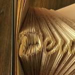 Hat ok, ami miatt érdemes németül tanulni